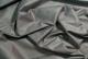 Комплект постельного белья Inna Morata 400ST-803-205 -
