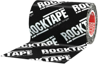 Кинезио тейп RockTape Mini Big Daddy RCT100-BKLG-MBD / I00003921 -