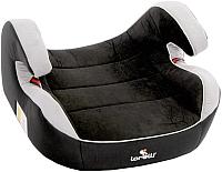 Бустер Lorelli Venture Black / 10070912019 -