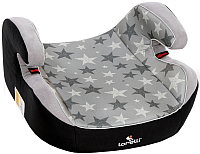 Бустер Lorelli Venture Grey Stars / 10070912015 -