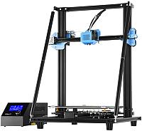 3D принтер Creality CR-10 V2 -