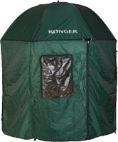 Пляжная палатка Konger 2250 / 976002250 (250см) -