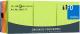 Блок для записей Info Notes 05-565376-2010 (ассорти) -
