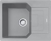 Мойка кухонная Franke Urban UBG 611-62 (114.0595.331) -
