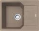 Мойка кухонная Franke Urban UBG 611-62 (114.0595.319) -