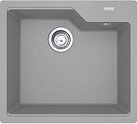 Мойка кухонная Franke UBG 610-56 (114.0595.381) -