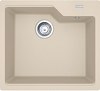Мойка кухонная Franke UBG 610-56 (114.0595.377) -