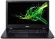 Ноутбук Acer Aspire A317-32-P2WQ (NX.HF2EU.023) -