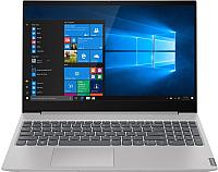 Ноутбук Lenovo IdeaPad S340-15IML (81NA006SRE) -