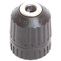 Патрон для электроинструмента Калибр 131322 -
