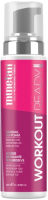 Мусс-автозагар MineTan Workout Ready Gradual Tan Foam (300мл) -