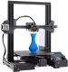 3D принтер Creality Ender-3 Pro -