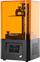 3D принтер Creality LD-002R -
