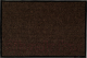Коврик грязезащитный Kovroff Стандарт ребристый 40x60 / 20103 (коричневый) -