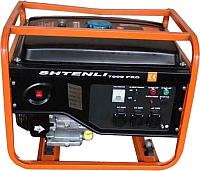 Бензиновый генератор Shtenli Pro 7000 -