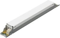 Дроссель для ламп (ЭПРА) КС 82830 4x18Вт Т8 / 95928 -