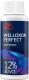 Эмульсия для окисления краски Wella Professionals Welloxon + 12% (60мл) -