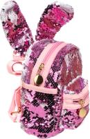 Детский рюкзак Ausini VT19-20316 -