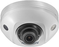 IP-камера Hikvision DS-2CD2543G0-IS (2.8mm) -
