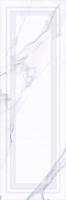 Плитка Нефрит-Керамика Narni / 08-00-5-17-20-06-1030 (600x200, серый) -