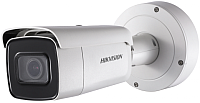 IP-камера Hikvision DS-2CD2643G1-IZS -