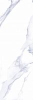 Плитка Нефрит-Керамика Narni / 00-00-5-17-10-06-1030 (600x200, серый) -