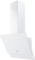 Вытяжка декоративная Electrolux LFV616W (белый) -