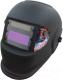 Сварочная маска AURORA A998F / 11258 (Black Cosmo) -