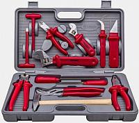 Универсальный набор инструментов НИЗ 50110313 -