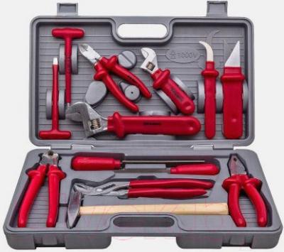 Универсальный набор инструментов НИЗ 50110313