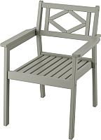 Стул садовый Ikea Бондхольмен 404.206.31 -