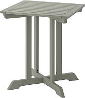 Стол садовый Ikea Бондхольмен 504.206.16 -