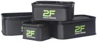 Набор емкостей для наживки 2F 2FEE01 (5шт) -