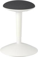 Табурет Ikea Нильс-Эрик 404.147.05 -