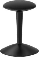 Табурет Ikea Нильс-Эрик 903.591.41 -