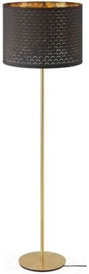 Торшер Ikea Нимо/Скафтет 793.196.94