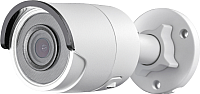 IP-камера Hikvision DS-2CD2043G0-I (2.8mm) -