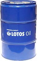 Моторное масло Lotos Diesel Fleet 10W40 (50кг) -