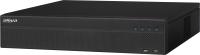 Видеорегистратор наблюдения Dahua DHI-NVR5864-4KS2 (V2.0) -
