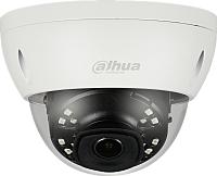 IP-камера Dahua DH-IPC-HDBW4431EP-ASE-360B -
