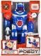 Робот Играем вместе B824068-R1 -