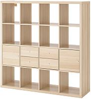 Стеллаж Ikea Каллакс 093.880.54 -