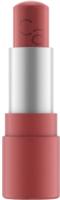 Бальзам для губ Catrice Sheer Beautifying Lip Balm тон 020 (4.5г) -