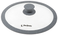 Крышка стеклянная Perfecto Linea Handy Plus 25-024320 -