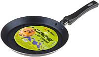 Блинная сковорода Perfecto Linea Starcook 56-220020 -