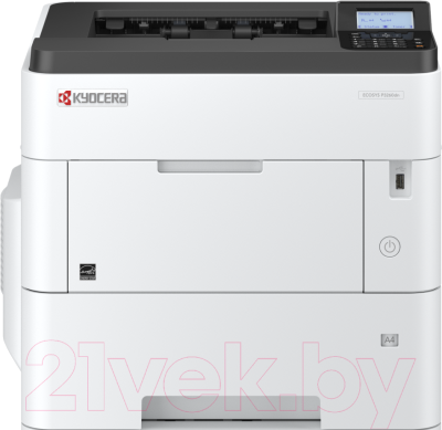Принтер Kyocera Mita ECOSYS P3260dn