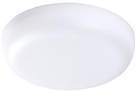 Точечный светильник Lightstar Zocco 221184 -