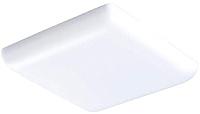 Точечный светильник Lightstar Zocco 222184 -