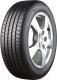 Летняя шина Bridgestone Turanza T005 245/40R18 93Y -