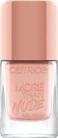 Лак для ногтей Catrice More Than Nude Nail Polish тон 07 (10.5мл) -